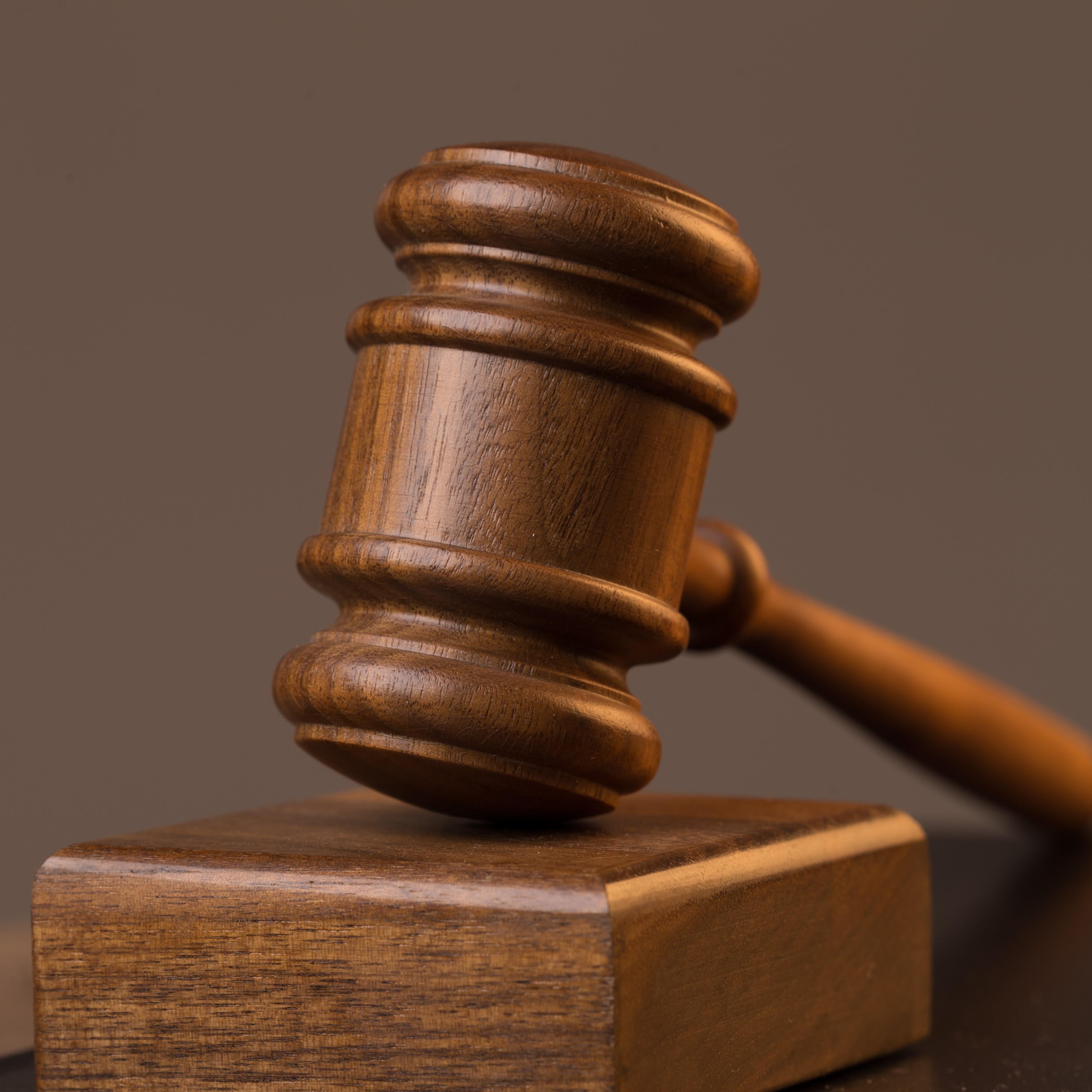 E-Learning Pelatihan dan Pengantar Hukum Pidana