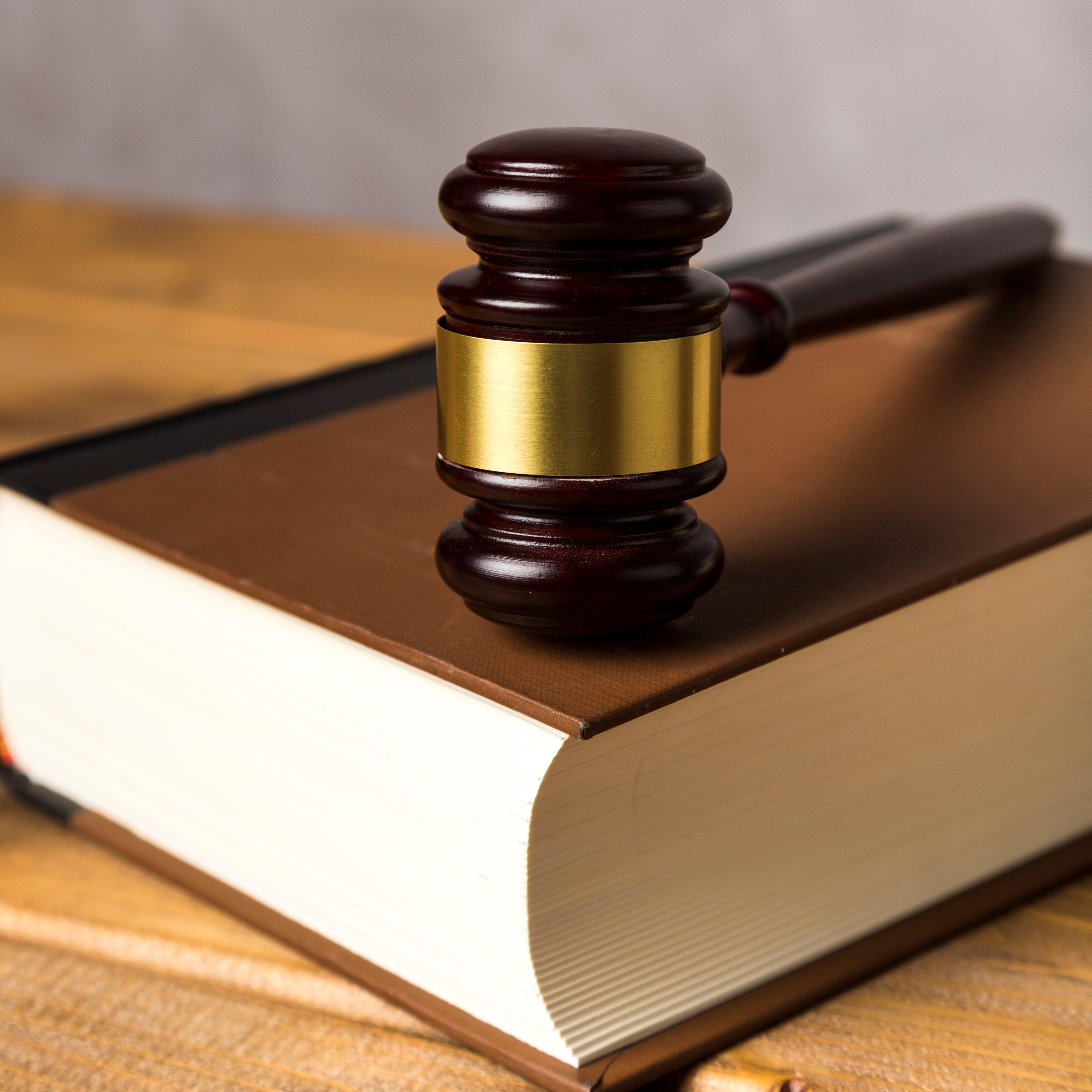 E-Learning Pengantar Kitab Undang-undang Hukum Acara Pidana