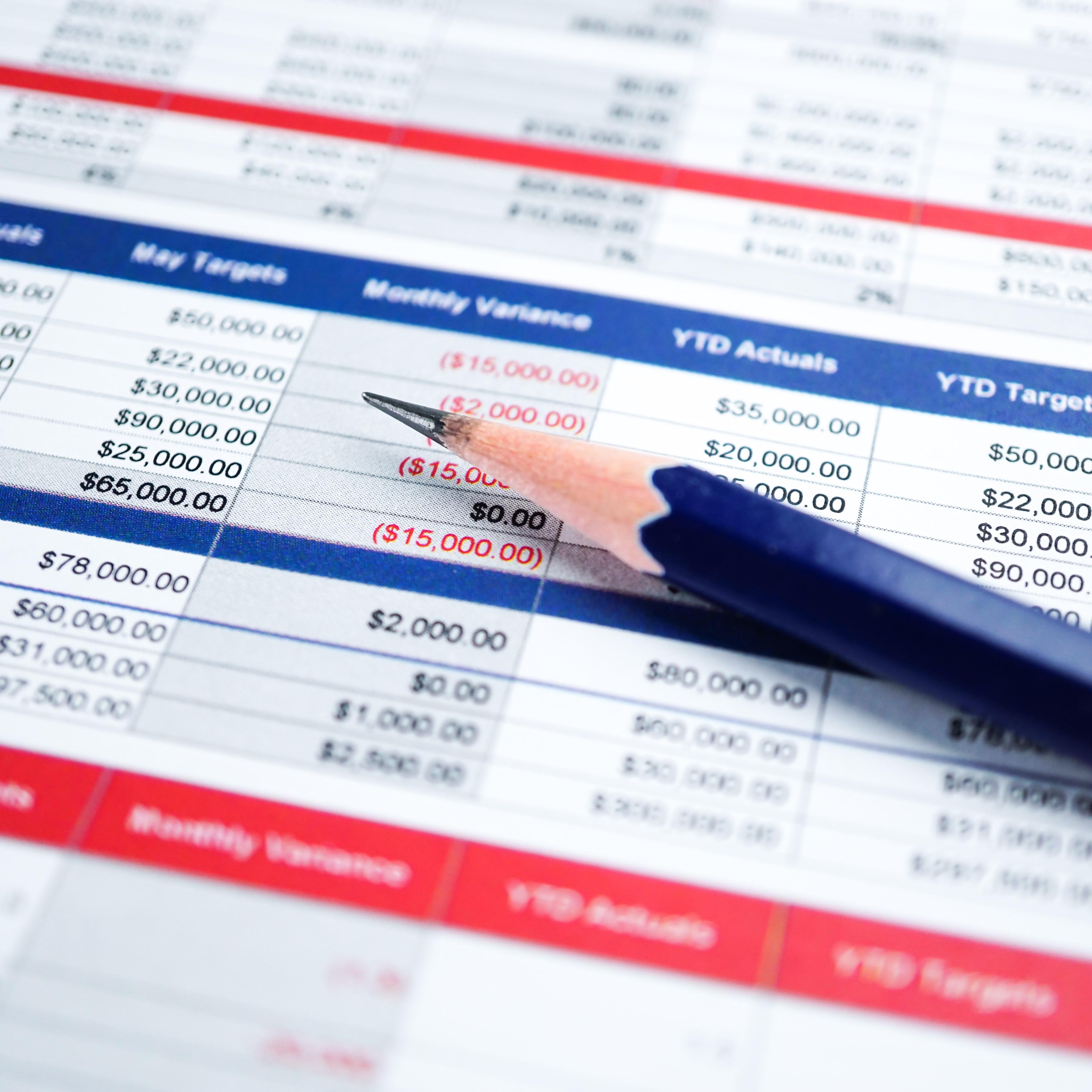E-Learning Audit Investigatif SPI BUMN