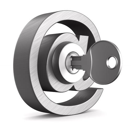 Manajemen Risiko Keamanan Informasi - CEC